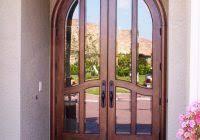 32x76 Exterior Door Doors Marvellous 32x76 Exterior Door 32x76 Exterior Mobile Home