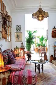 Arabian Home Decor Apartments Boho Room Design Ideas Unique Hardscape Decor