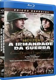 Irmandade Da Guerra - fl filmes premium a irmandade da guerra bluray 1080p 5 1