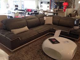canapé mobilier de canapé volare dossier basculant toulon mobilier de