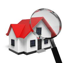 Home Inspector by Hiring A Home Inspector Precision Home Inspectorsprecision Home