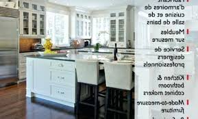 armoire de cuisine leroy merlin armoire de toilette leroy merlin best cuisine nis photo