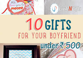 best gifts for boyfriend 10 awesome gifts ideas for him cashngifts