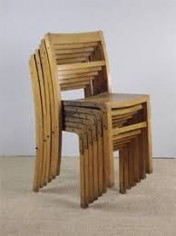 Cafe Chairs Wooden Harlem Restaurant Chair Timber Seat And Back Plastic Stacking
