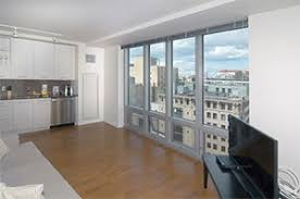 Two Bedroom Apartment Boston Corporate Rentals Boston Northeast Suites