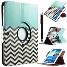 amazon black friday samsung tablets 30 best samsung galaxy tab 3 10 1 p5200 case images on pinterest