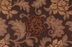 Houston Upholstery Fabric Outdoor Fabric Upholstery Fabric Drapery Fabric Name Brand