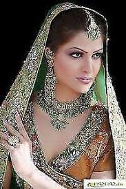henna makeup eyebrow henna find or advertise health beauty services in