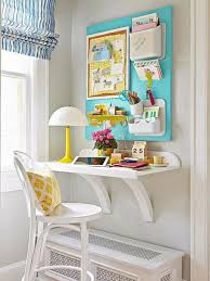 modern makeover and decorations ideas appealing wall desk ikea