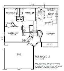 1300 square foot house plans 1300 square foot floor plans yuinoukin com