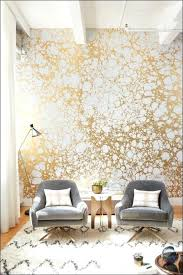 white and gold room decorations full size of living gold wall