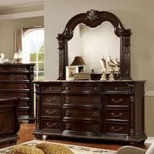 marble top dresser bedroom set marble bedroom furniture for less overstock com