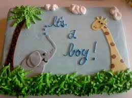 giraffe baby shower cakes giraffe baby shower cakes and photos fitfru style