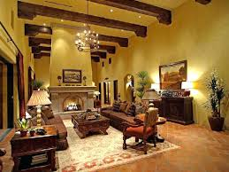 tuscan home decorating ideas tuscan home decor ideas sblog tuscan style home decor ideas