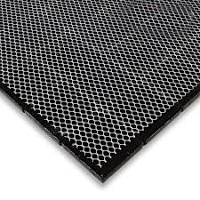 glass tile sheets kitchen backsplash wall stickers glass mosaic