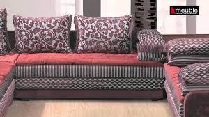 salon moderne marocain salon moderne arabe u2013 chaios com