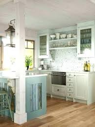 kitchen islands with columns kitchen island with columns lilyjoaillerie co