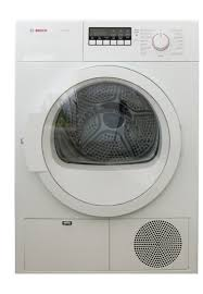 Bosch Clothes Dryers Bosch Ascenta Wtb86200uc Dryer Review Reviewed Com Laundry