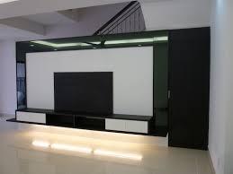 eidola under cabinet flip down smart kitchen tv youtube under kitchen tv