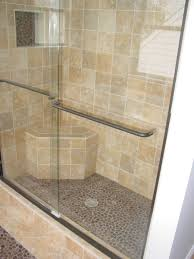 Redwood Shower Bench Building A Shower Bench Seat 5 Reasons To Have A Shower Bench