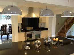 Kitchen And Bathroom Design by Kitchen And Bathroom Installations Surrey London Home Counties