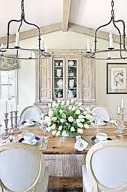 Country Dining Rooms 23 French Country Dining Room Dining Room Pinterest French
