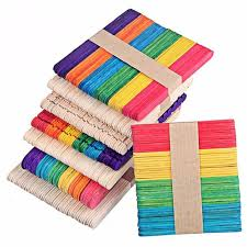 compare prices on craft stick crafts online shopping buy low