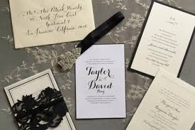 top collection of wedding invitations columbus ohio to inspire you