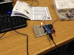 how do i program a microcontroller arduino u2013 code boom