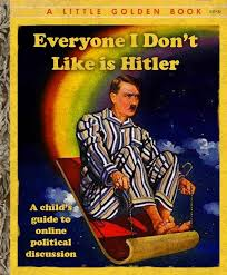 Advice Hitler Meme - hitler ate sugar tv tropes