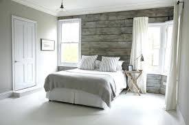 couleur chambre adulte papier peint chambre adulte couleur de chambre audacieuse ou
