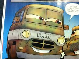 cars sarge and fillmore cars by pixargirl on deviantart