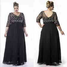Nordstrom Mother Of The Bride Dresses Long Db Rsvp Plus Size Lace Sheath Dress Dressbarn Plus Size Style