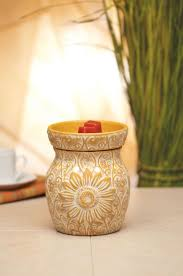 Pumpkin Scentsy Warmer 2012 by 604 Best Scentsy Warmer Images On Pinterest Scentsy Fragrance