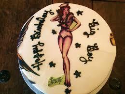 see cathy u0027s rum cake caterers tattoos u2013 rum cakes tattoo rum