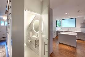 kleine badezimmer lösungen ideen für kleine badezimmer den platz gekonnt ausnutzen