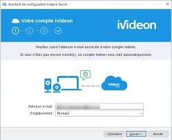 comment transformer votre pc portable en système de vidéosurveillance