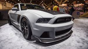 affordable sport cars sports cars best affordable sports cars 2013 ford mustang gt5