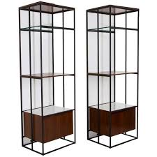 Storage Bookshelves by 99 Best Bookshelf Images On Pinterest Book Shelves Bookcases