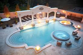 poolside furniture ideas 5 poolside furnishings to complete the perfect oasis