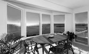 Contemporary Plan by Modern Open Floor House Plans U2013 Modern House