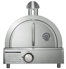 table top pizza oven alpi table top pizza oven