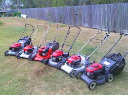 i have a decision to make on a new mower outdoorking repair forum