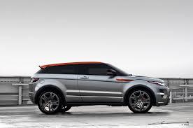 orange range rover evoque afzal kahn design u0027s range rover evoque haute living
