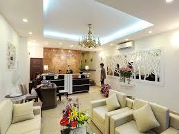flower garden hotel hanoi hotels archives hanoi deluxe hotel