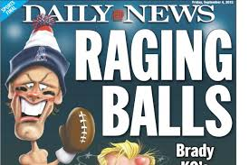 brady gives a refresh to what the networks forgot in their nonstop tom brady coverage ny