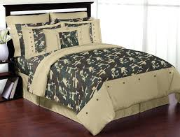 Camo Bed Set King Camo Sheets Labrevolution2017