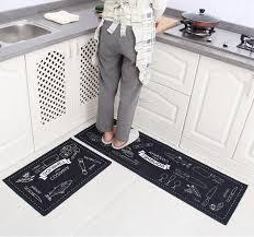 tapis cuisine design tapis sol cuisine design cuisine idées de décoration de maison