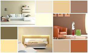 room paint color schemes interior paint color schemes dynamicpeople club