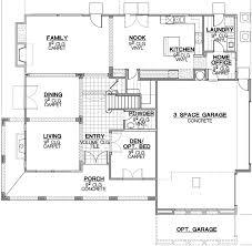 standard pacific floor plans calder ranch menifee california capital pacific homes